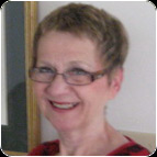 Mary V. Popp - Office Manager
